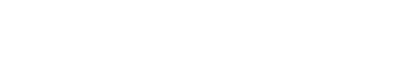 The Animal Doctor, Broomfield, CO Logo